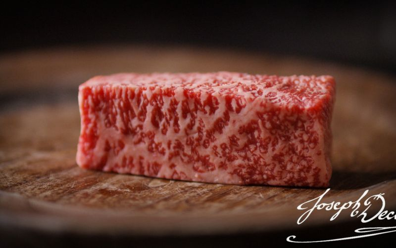 /uploads/blog/Joseph_Decuis_WAGYU_marbling_resized.jpg Photo