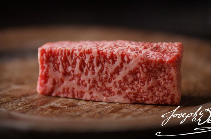 http://josephdecuis.com/uploads/blog/Joseph_Decuis_WAGYU_marbling_resized.jpg Photo